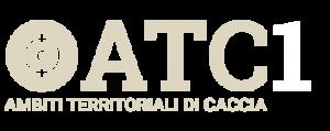 Ambito Territoriale di Caccia ATC1